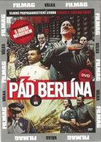 Pád Berlína 1 - DVD