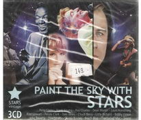 Paint the sky with stars - 3 CD