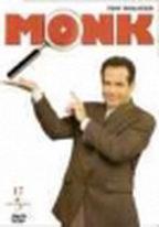 Pan Monk 17 - Pan Monk jde do divadla - DVD