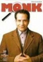 Pan Monk 35 - Pan Monk a televizní soutěž - DVD