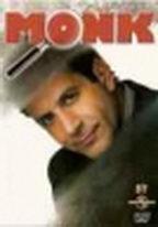 Pan Monk 37 - Pan Monk je na falešné stopě - DVD
