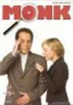 Pan Monk 40 - Pan Monk v dopravní zácpě - DVD