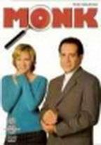 Pan Monk 42 - Pan Monk jde k volbám - DVD