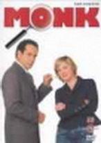 Pan Monk 53 - Pan Monk jde na módní přehlídku - DVD