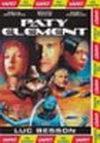 Pátý element ( pošetka ) DVD