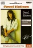 Pavol Habera - CD