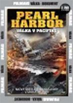 Pearl Harbor – 2. - DVD