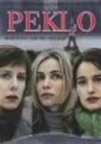 Peklo - DVD