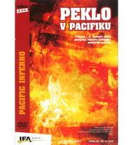 Peklo v Pacifiku - DVD