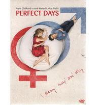 Perfect Days - I ženy mají své dny - DVD