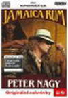Peter Nagy - Jamaica Rum - CD