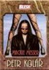 Petr Kolář - Mackie Messer - DVD