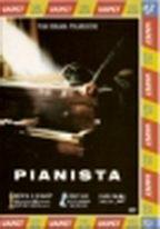 Pianista - DVD