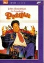 Pidilidi - DVD