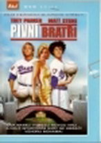 Pivní bratři - DVD