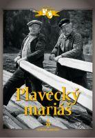 Plavecký mariáš - digipack DVD