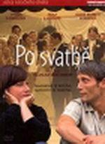 Po svatbě - DVD/digipack/