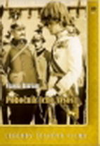 Pobočník jeho výsosti - pošetka DVD