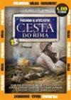 Pochod k vítězství: Cesta do Říma – 4 - DVD