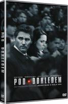 Pod dohledem - DVD