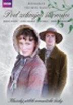 Pod zeleným stromem - DVD pošetka