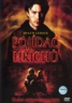 Pojídač hříchů - DVD