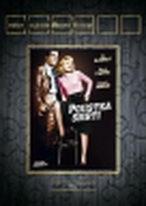 Pojistka smrti - DVD