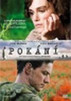 Pokání - DVD
