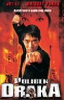 Polibek draka - plast DVD