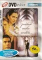 Polibek mého anděla - DVD