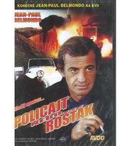 Policajt nebo rošťák ( slim ) - DVD