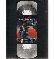 Policajt v Beverly Hills - DVD