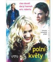 Polní květy - DVD