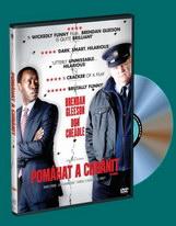 Pomáhat a chránit - DVD