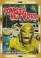 Pomsta netvora - DVD