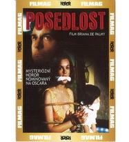 Posedlost - film Briana de Palmy - DVD