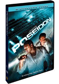 Poseidon DVD