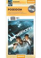 Poseidon - DVD