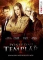 Poslední templář - DVD