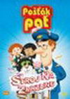 Pošťák Pat 2 - Stroj na zmrzlinu - DVD