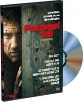 Potomci lidí ( plast ) DVD