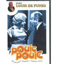 Pouic Pouic(slim(-DVD