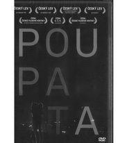 Poupata ( plast ) DVD
