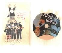 Prach a popel v dárkovém balení - DVD
