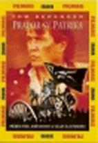 Prapor Sv. Patrika - DVD