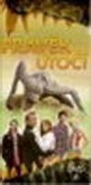 Pravěk útočí 6 - DVD