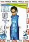 Prince in concert - DVD