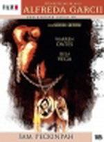 Přineste mi hlavu Alfreda Garcii - digipack DVD FilmX 105