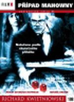 Případ Mahowny - DVD /digipack/