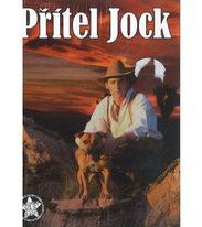 Přítel Jock - DVD